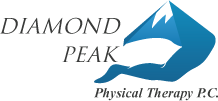 Diamond Peak Physical Therapy P.C.