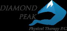 Diamond Peak Physical Therapy P.C.